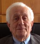 avv. Fabiano Antolini